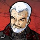 Portrait Ultimate - Agent R