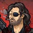 Portrait Ultimate - Agent S
